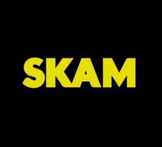 Tv serien Skam